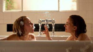 Planetarium trailer met Natalie Portman