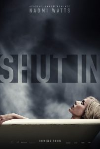 Shut In trailer met Naomi Watts en Jacob Tremblay