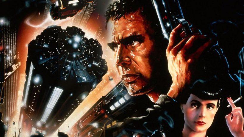 Tragisch ongeluk op set Blade Runner 2