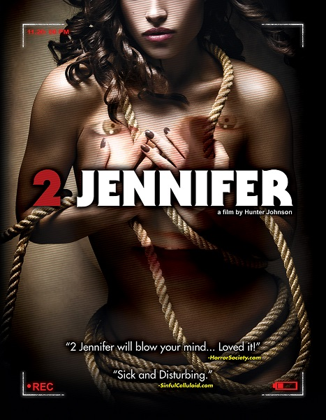 Trailer iPhone horror-vervolg 2 Jennifer