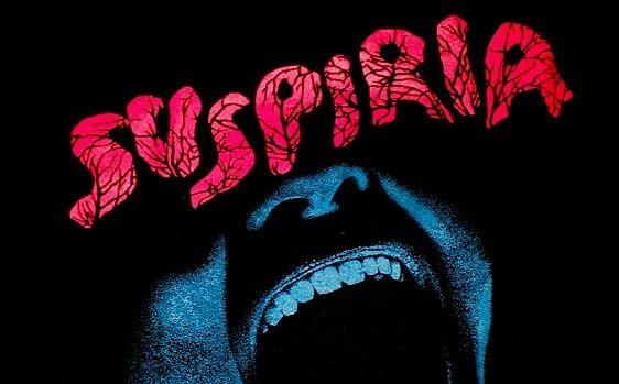 Chloë Grace Moretz gecast in remake Suspiria?