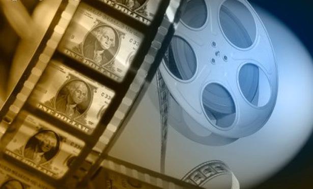 Film Bridge Capital: Nederlands full servicebureau voor filmfinanciering
