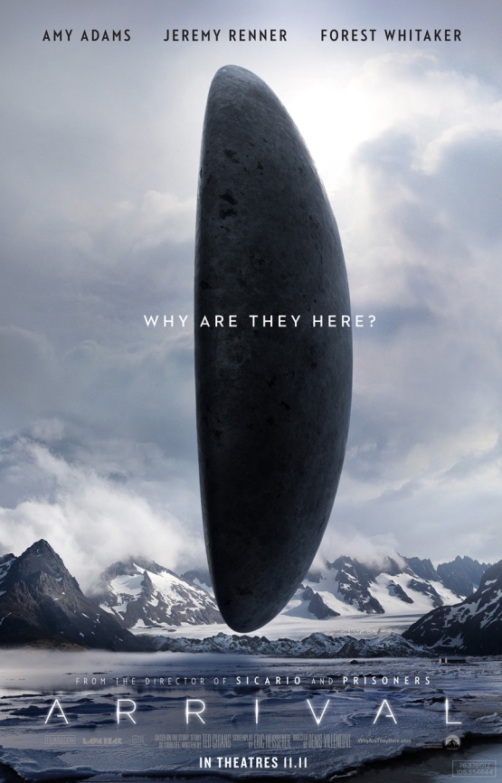 een voor elk van de ruimteschepen die zich op de Aarde bevinden.