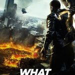 Red Band trailer en poster voor Kevin Hart: What Now?