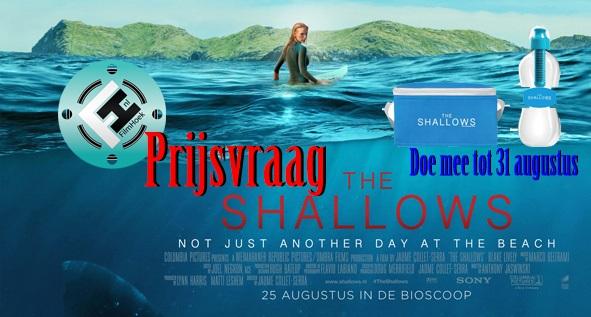 theshallows-quad-nl