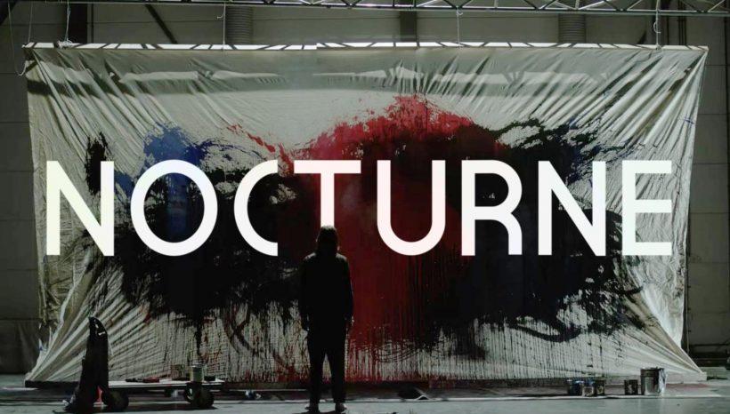 CineCrowd campagne voor Nocturne gaat van start
