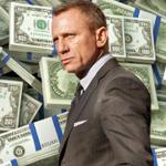 Bekijk hier een lijst met de best betaalde acteurs!