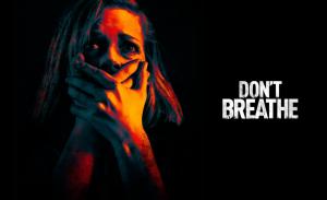 Recensie Don't Breathe