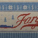 Scoot McNairy in Fargo seizoen 3