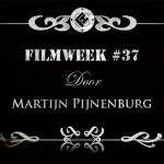 Filmweek 37 door Martijn Pijnenburg