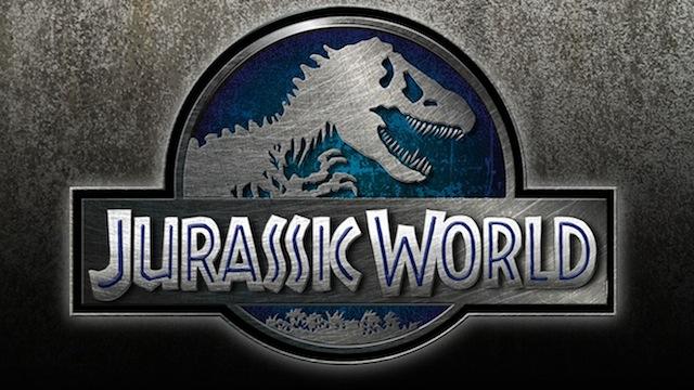 Opnames Jurassic World 2 begonnen