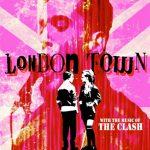 Nieuwe trailer London Town met Jonathan Rhys Meyers