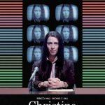 Trailer Christine met Rebecca Hall