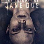 Trailer The Autopsy of Jane Doe met Brian Cox en Emile Hirsch