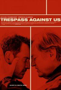 Trailer Trespass Against Us met Michael Fassbender