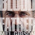 Recensie | Blood Father (Erik Jansen)