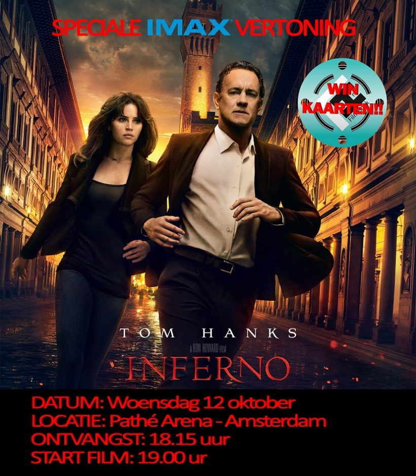 Inferno_70x100_NL_LK9.indd