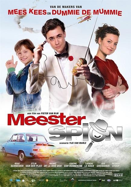 meesterspionp2