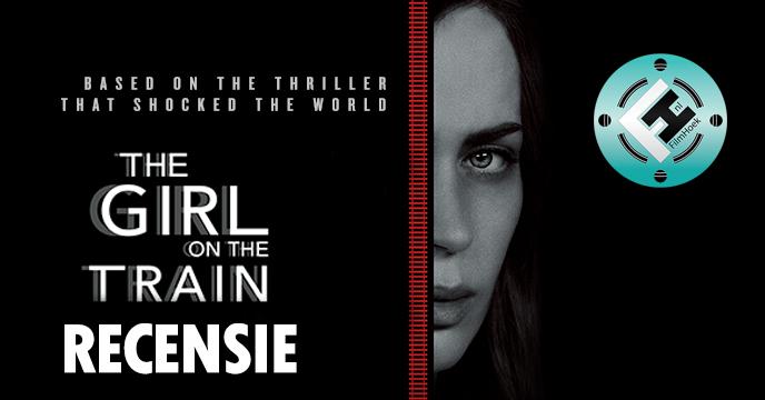 Recensie | The Girl on the Train (Erik Jansen)