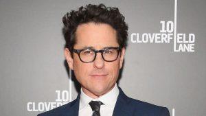 J.J. Abrams' God Particle derde deel in Cloverfield franchise