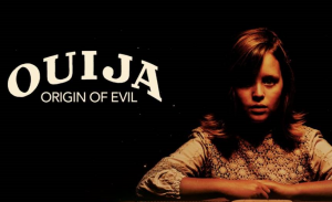 Recensie Ouija: Origin of Evil