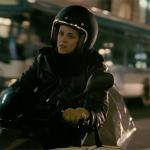 Nieuwe trailer Personal Shopper met Kirsten Stewart