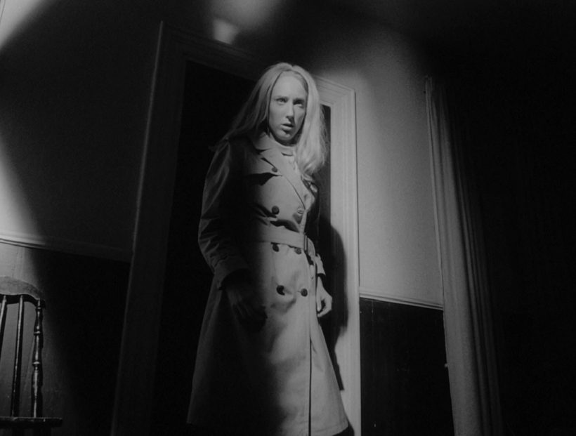 night-of-the-living-dead-filmhoek horrorfilms