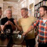 Titel Blade Runner sequel bekend