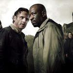 Blu-ray Recensie The Walking Dead – Seizoen 6 (Dennis van Elten)