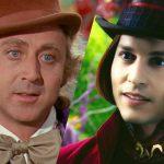 Warner Bros. werkt aan Willy Wonka prequel