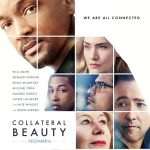 Nieuwe trailer Collateral Beauty met Will Smith