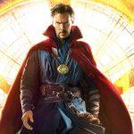 Regisseur Scott Derrickson over Doctor Strange sequel