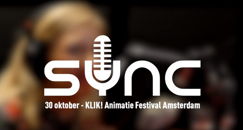 Eerste trailer voor documentaire Sync