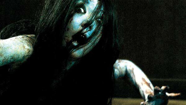 De 5 engste momenten in horrorfilms (volgens Filmhoek)