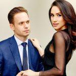 Prins Harry bevestigt relatie met Suits-actrice Meghan Markle