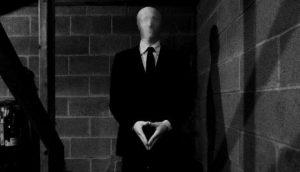 Nieuwe trailer HBO's documentaire Beware the Slenderman