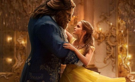 Nieuws over de muziek van Disney's Beauty and the Beast