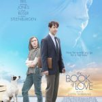 Trailer The Book of Love met Jason Sudeikis, Jessica Biel en Maisie Williams