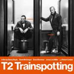 Eerste trailer voor T2: Trainspotting