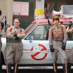 Volgens Ivan Reitman komen er nog meer Ghostbusters-films
