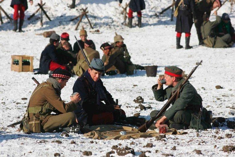 Blog: De kerstgedachte (Immy Verdonschot) 2