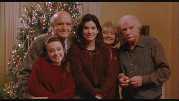 Blog: De kerstgedachte (Immy Verdonschot) 5