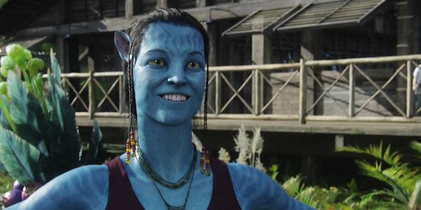 Avatar sequels weer uitgesteld?