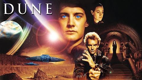 Denis Villeneuve regisseert Dune-remake