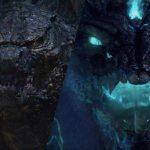 Titels Godzilla sequel en Pacific Rim sequel onthuld