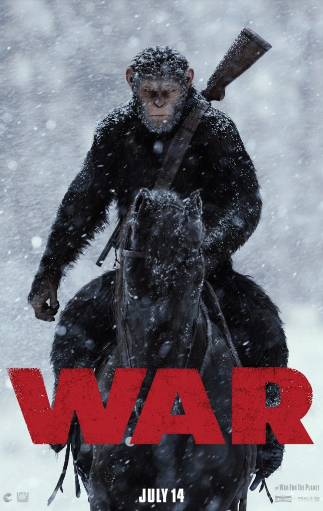 apes-war-trailer-filmhoek