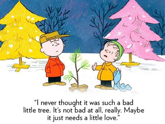Blog: De kerstgedachte (Immy Verdonschot)