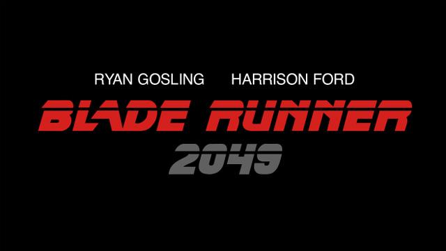 blade-runner-2049-filmhoek