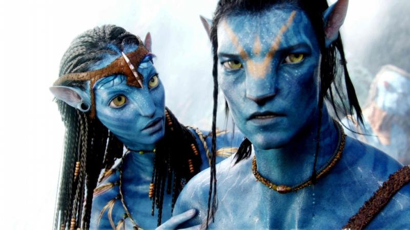 Opnames Avatar sequels beginnen augustus