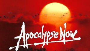 Francis Ford Coppola wil game van Apocalypse Now